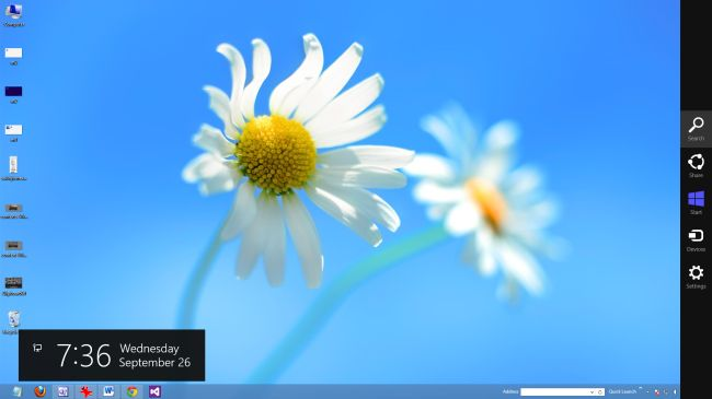 Desktop-Screen-Windows8.jpg
