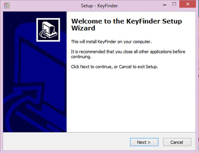 how to find your windows 8 key