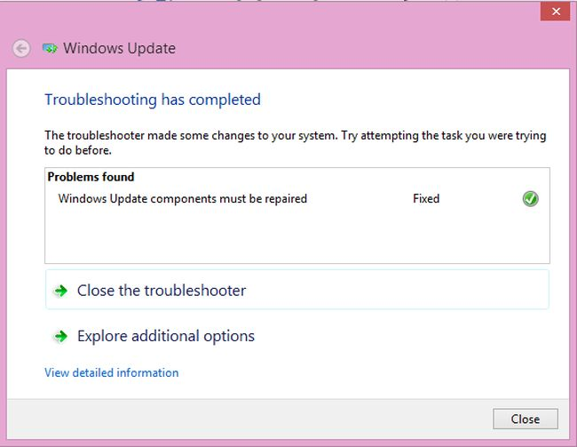 Fixed problem windows8 jpg
