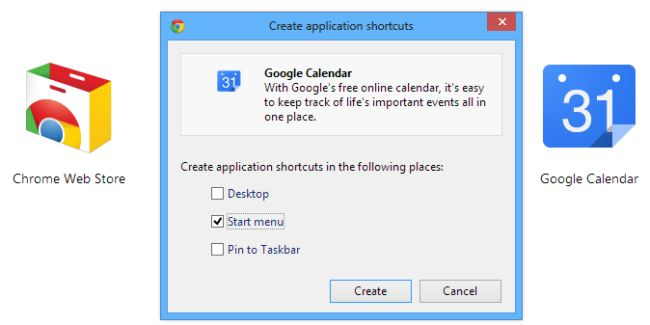 Chrome-Apps-Shortcut-Windows8.jpg