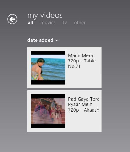 My-Video-Windows8.jpg