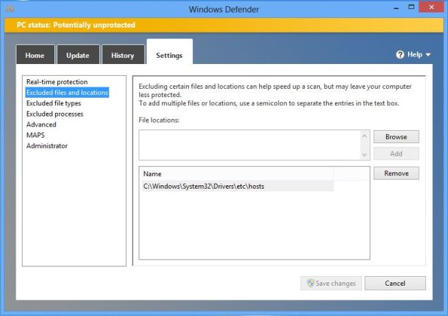 Settings-Tab-Defender-Windows8.jpg