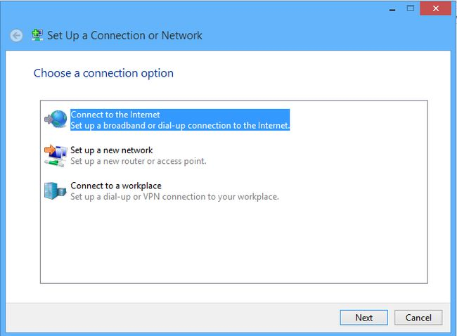 Connect-To-The-Internet-Windows8.jpg