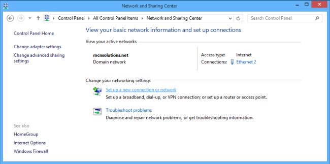 Net-And-Sharing-Center-Windows8.jpg