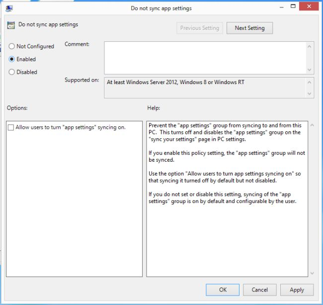 Change-Apps-Setting-Windows8.jpg