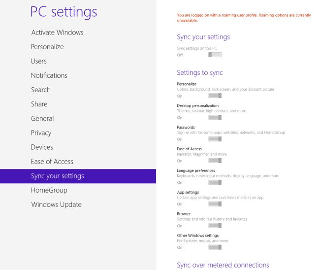 PC-Setting-Windows8.jpg