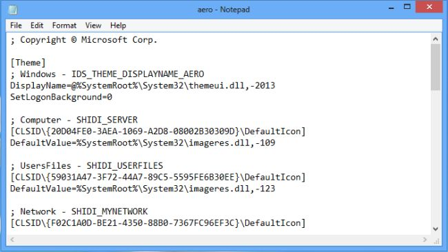 Areo-Notepad-Windows8.jpg