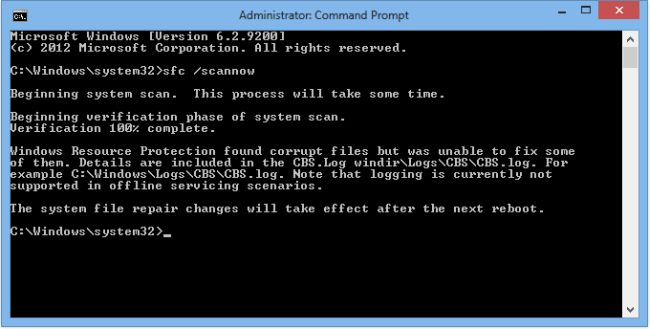 Complite-Scan-Process-Windows8.jpg