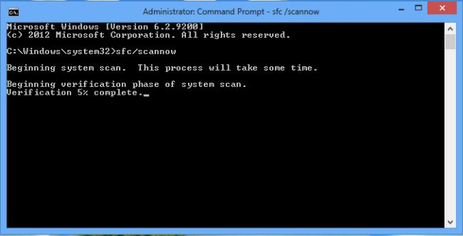 Run-Command-Windows8.jpg