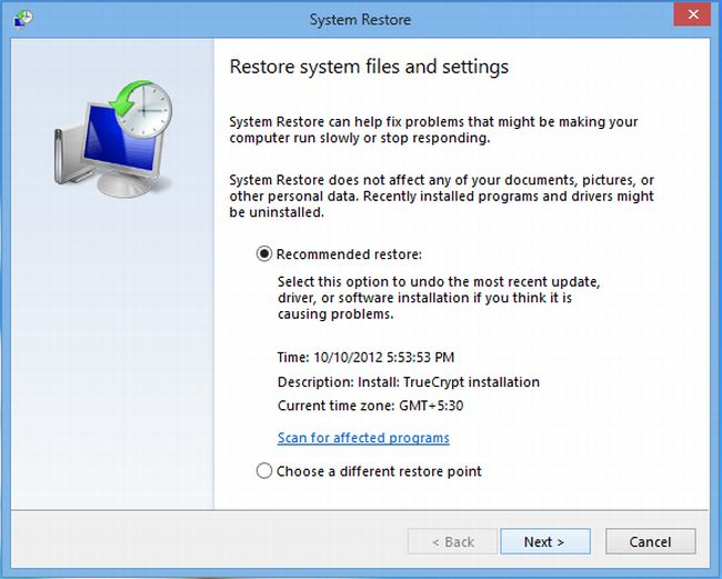 System-Restore-Windows8.jpg