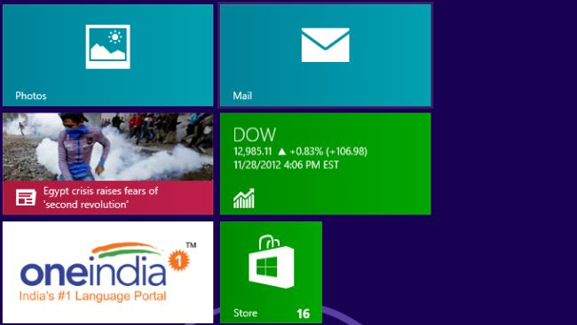 Mail-Apps-Windows8.jpg