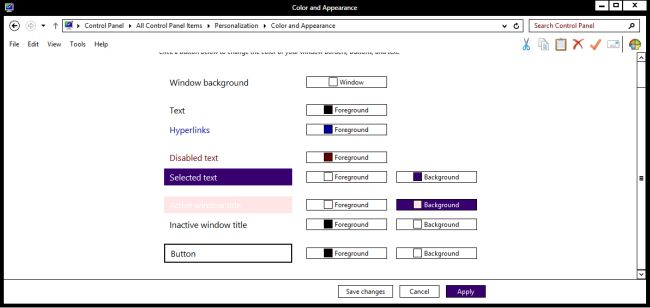 Apply-Color-Windows8.jpg