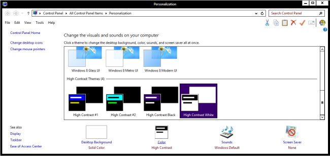 Personalize-Window-Windows8.jpg