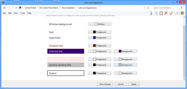 Save-Changes-Windows8.jpg