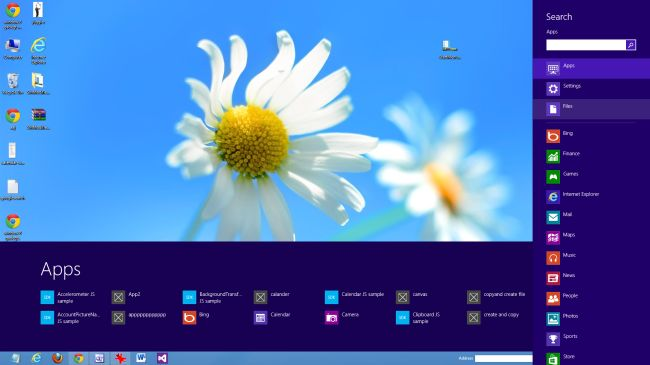 Small-Metro-UI-Windows8.jpg