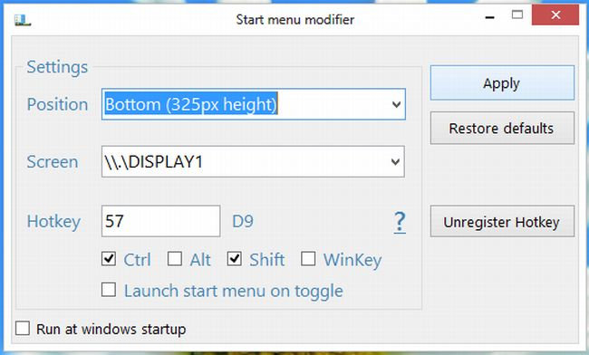 Start-Screen-Modifier-Windows8.jpg
