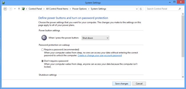 Change-Setting-Windows8.jpg