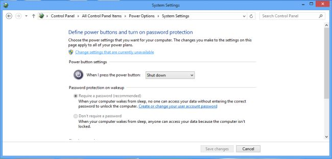 System-Setting-Windows8.jpg