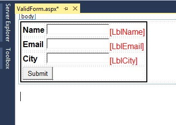 pdf form validation using javascript