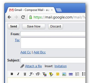 gmail-default-email-chrom-in-windows8.jpg