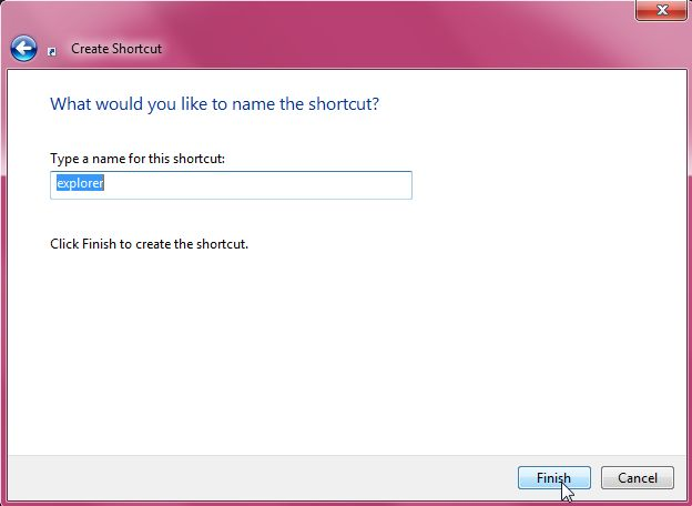 create-shortcut-window-2-in-windows8.jpg