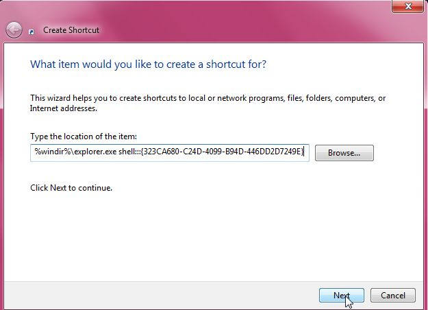 create-shortcut-window-in-windows8.jpg
