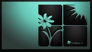 windows8-wallpaper-collection-series-two-04.jpg