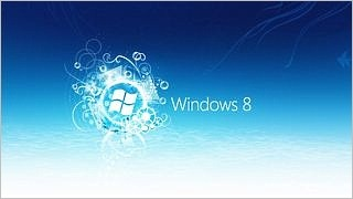 windows8-wallpaper-collection-series-two-08.jpg