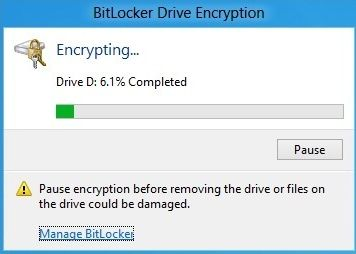 Encrypting-Progress.jpg