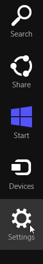 click-windows8-setting.jpg