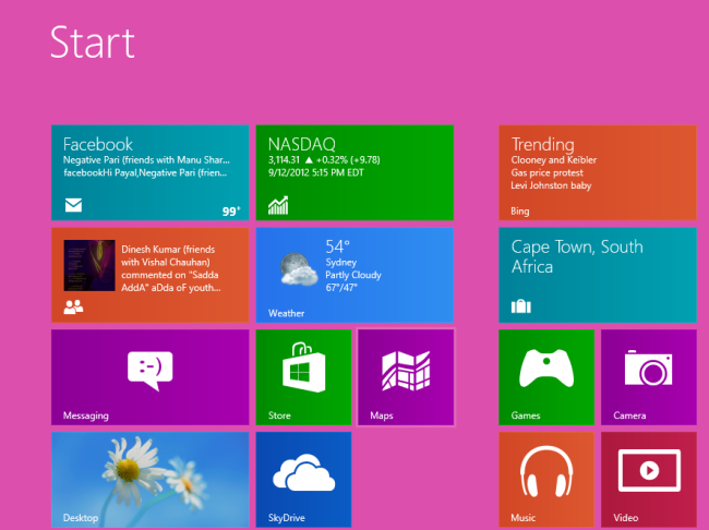 Windows8-start-screen.png