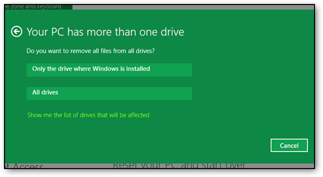 chose-one-drive-in-windows8.png