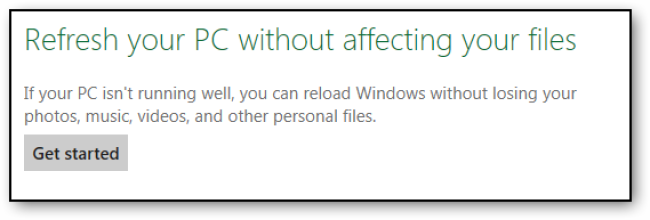 click-get-started-in-windows8.png
