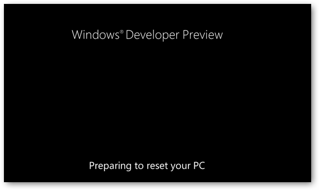 prepairing-toreset-your-pc-in-windows8.png