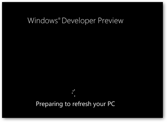 preparing-to-refresh-your-pc-in-windows8.png