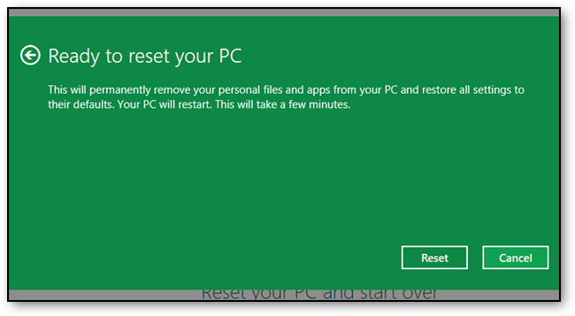 ready-to-reset-your-pc-in-windows8.png