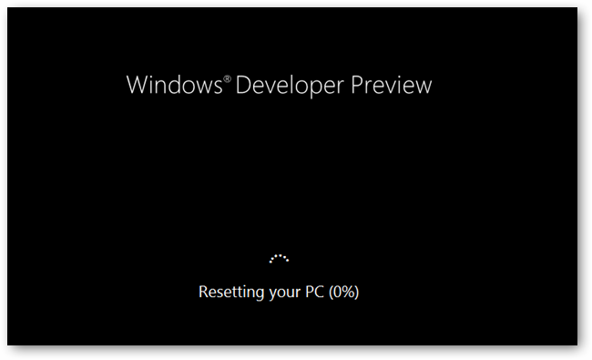 resetting-your-pc-in-windows8.png