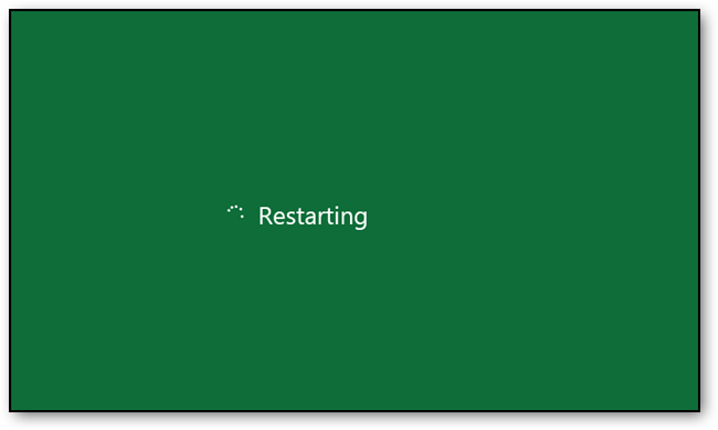restarting-window-in-windows8.png