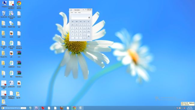 calc-type-in-windows8-address-toolbar.jpg