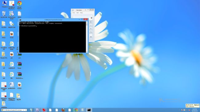 cmd-type-in-windows8-address-toolbar.jpg