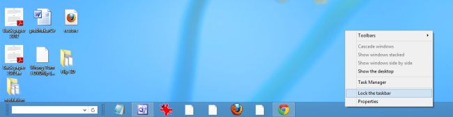 disable-lock-the-taskbar-in-windows8.jpg