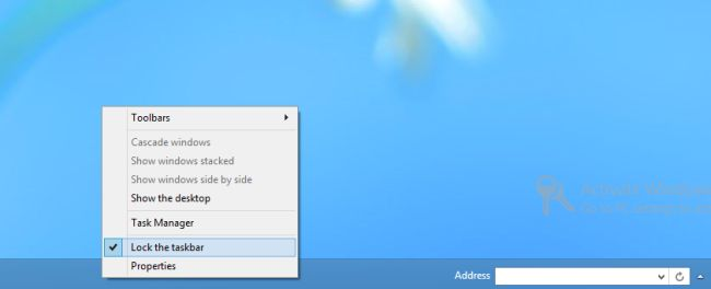 enable-lock-the-taskbar-in-windows8.jpg