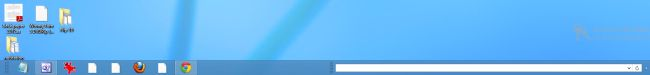 resize-address-bar-in-windows8.jpg