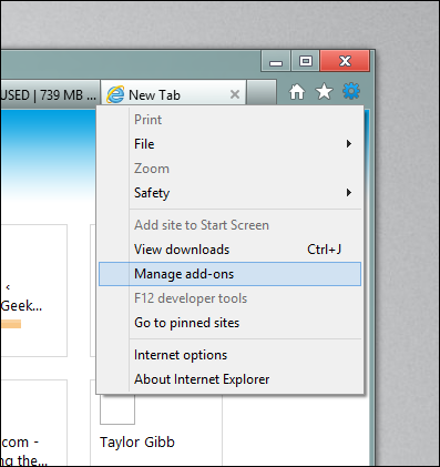 gear-icon-open-in-windows8.png