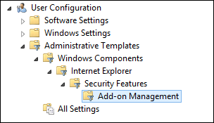 user-configuratiopn-in-windows8.png