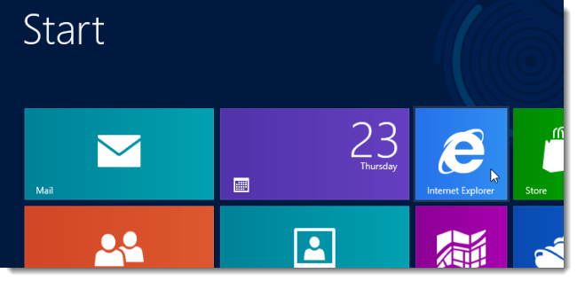 running-ie-from-metro-screen-in-windows8.png