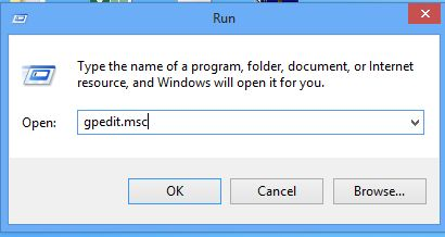 how to turn off real time protection windows 10 permanently
