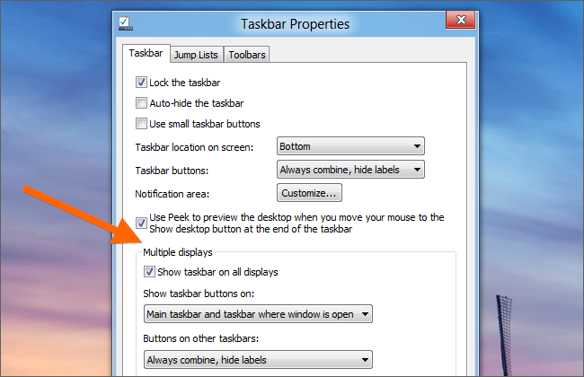 taskbar-properties-in-windows8.png