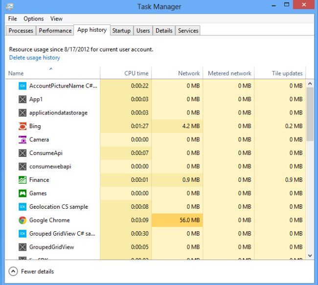 App-history-in-windows8-task-manager.jpg