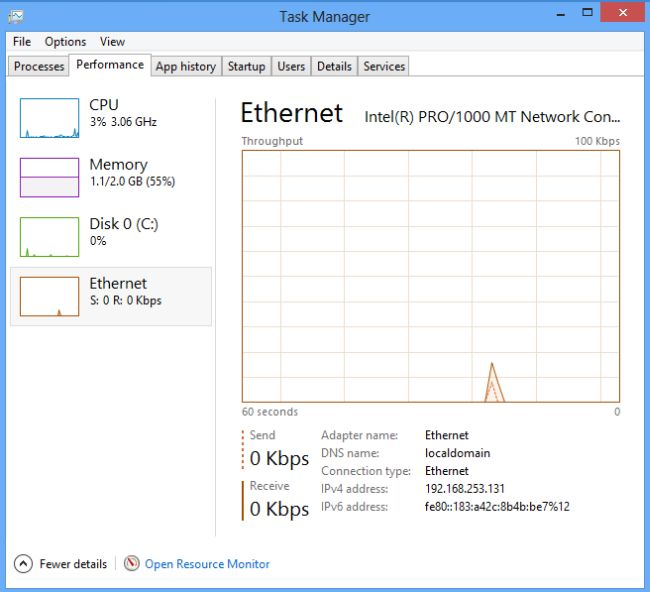 Ethernet-in-windows8-task-manager.jpg